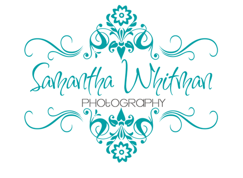 Samantha Whitman Photography