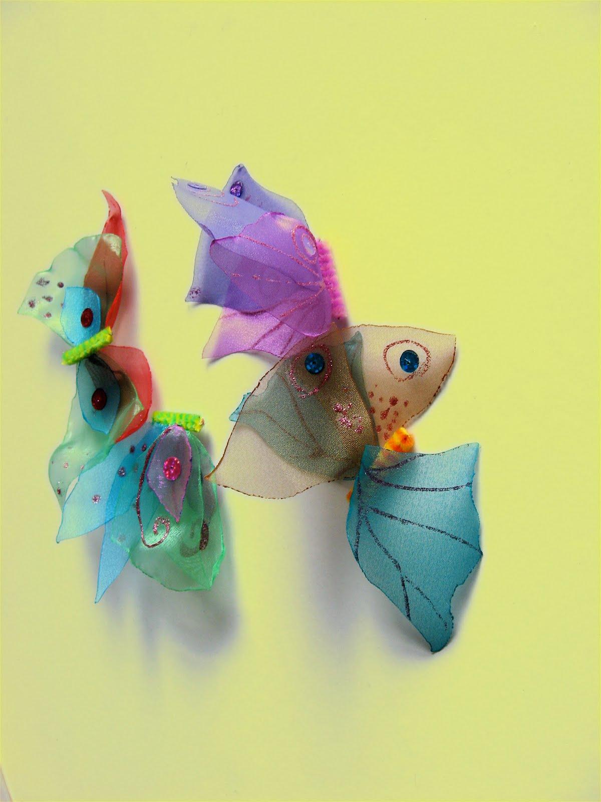 [peces.jpg]