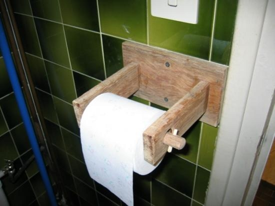 Fotos de muebles de madera reciclados muchas ideas parte 2 taringa - Hazlo tu mismo muebles ...