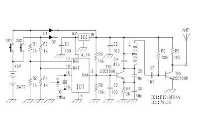 bosch universal o2 wiring diagram with Universal Oxygen Sensor Wiring Diagram on Wide Band O2 Sensor additionally Universal Oxygen Sensor Wiring Diagram as well O2 Sensor Wiring Diagram also 4 Wire Sensor Diagram besides Dodge Charger O2 Sensor Wiring Diagram.