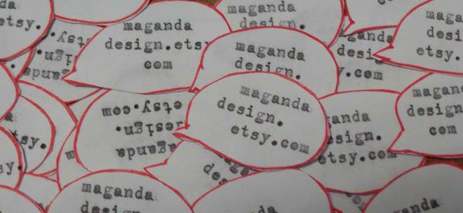 Maganda Design