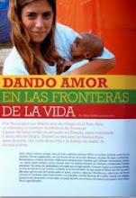 Entrevista a Pilar Bauzá