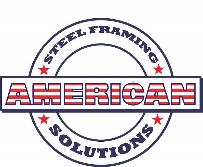 American Steel Framing Solutions