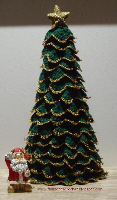 Arbol de Navidad en Crochet %C3%A1rvore+de+natal+em+croch%C3%AA+zig-zag+dez+2007+004ass