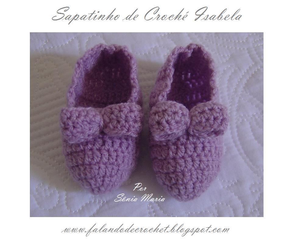 sapatilha+de+croche+para+bebe+-+Isabela+2+001+m+ass.JPG