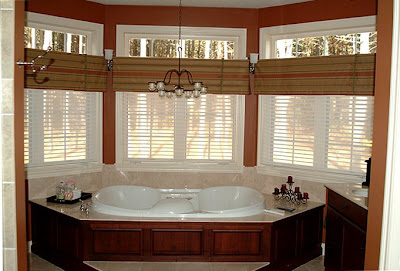 Bathroom Design Gallery on Best Designs House  Amazing Bathroom Design