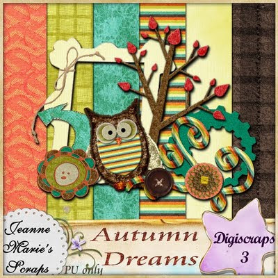 http://jeanne-maries-scraps.blogspot.com/2009/11/ndsd-sale-new-kits-and-freebie.html