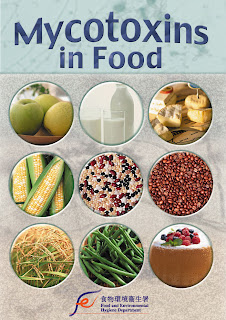 Food Produced And Stored Should Be Used With