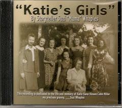 KATIE'S GIRL'S