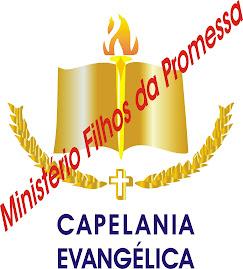 Ministério Filhos da Promessa