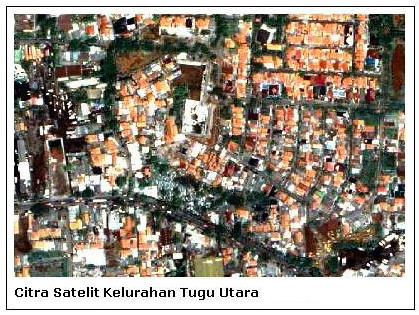 [Citra+Satelit+Kel.+Tugu+Utara.jpg]