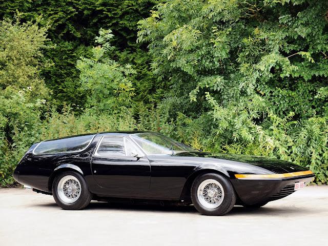 Les 15/17 et le design. - Page 8 Ferrari_365-gtb-4-shooting-brake-1975_r6