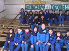 Visita a Granja educativa