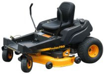 Best Quality Lawn Mower Poulan Pro 48 Inch 22 Hp V Twin