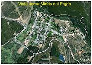 Minas del Prado