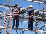 Montaje transformadores de corriente