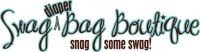Visit Swag DIAPER Bag Boutique
