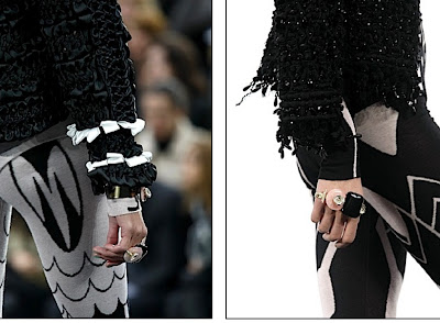 Jewelry trends rings for Jewelry repair glen burnie