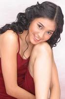 Dini%252BAminarti4 Gambar foto artis Cantik dan Anggun Dini Aminarti