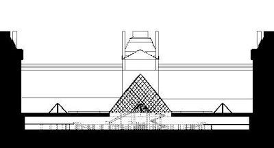 Pyramid of passion scene 4