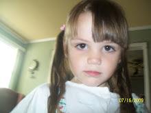 Miss Grumpy