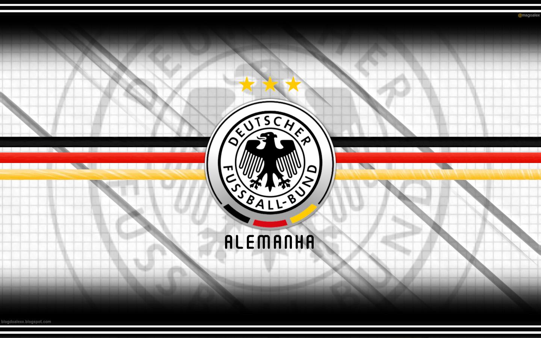 http://2.bp.blogspot.com/_svKhGZg2iIs/TONWYTDv14I/AAAAAAAAABM/YEMIG9fqzYY/s1600/wallpaper_Alemanha_by-magoalex.jpg