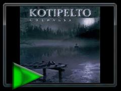 Kotipelto - Vizier