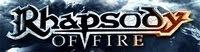 Mi Musica Favorita !! :D Rhapsody+of+Fire+logo