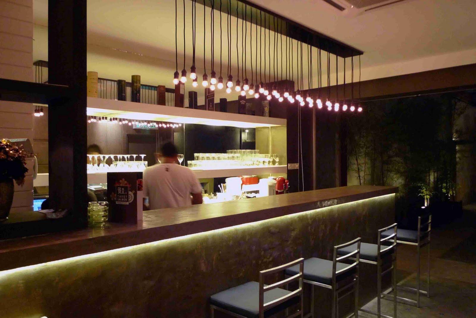 kuching hotels batik boutique hotel boutique reception counter