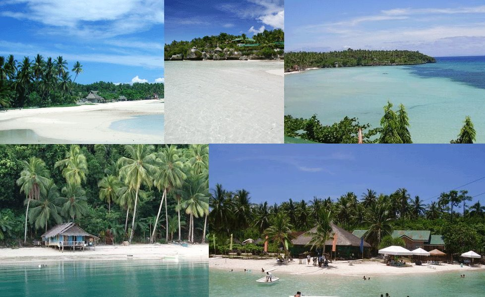 Camotes Islands Philippines  city photos : Philippine tourist spots: Camotes Island, Cebu, Philippines