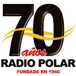 RADIO POLAR - PUNTA ARENAS