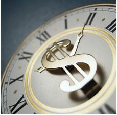 http://2.bp.blogspot.com/_svx_IOD-Fbk/SoM9g1WJSlI/AAAAAAAAAiQ/OEXN5Y4mswM/s400/tiempo_dinero_nicho_de_negocio.jpg