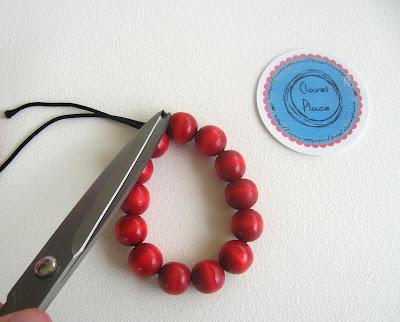 photos%2B197 Beaded Bracelet Tutorial