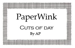 Paperwink