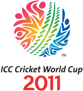 http://2.bp.blogspot.com/_sw3pP1-S1yg/TUuDTLhwEYI/AAAAAAAADJo/NIPbgrFKweI/s320/ICC-Cricket-World-Cup-2011-Schedule.png