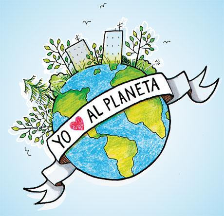 ... veremos que lo que estamos hacieno esta muy mal cuidemos al planeta