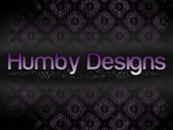 Humby Designs