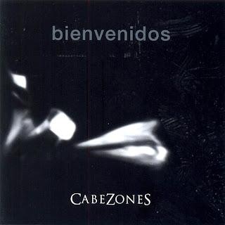 """""""tus 10 mejores placas"""" Cabezones+-+2006+-+Bienvenidos+%28F%29"""