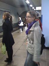 London Fashions 3