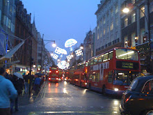 Oxford Street