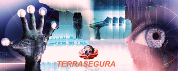 TERRASEGURA