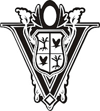 VOLTURI