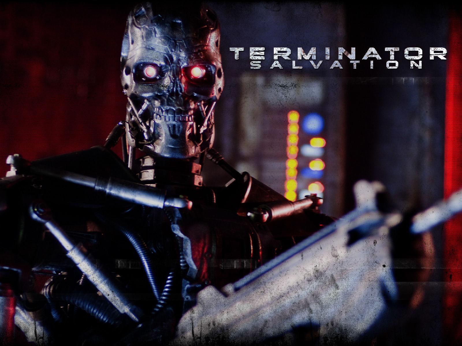 http://2.bp.blogspot.com/_swZuHDFyVM4/TM8IJUCDIQI/AAAAAAAAAp8/Ylg9Hc27pvw/s1600/terminator+4_salvation_+_+%2811%29.jpg