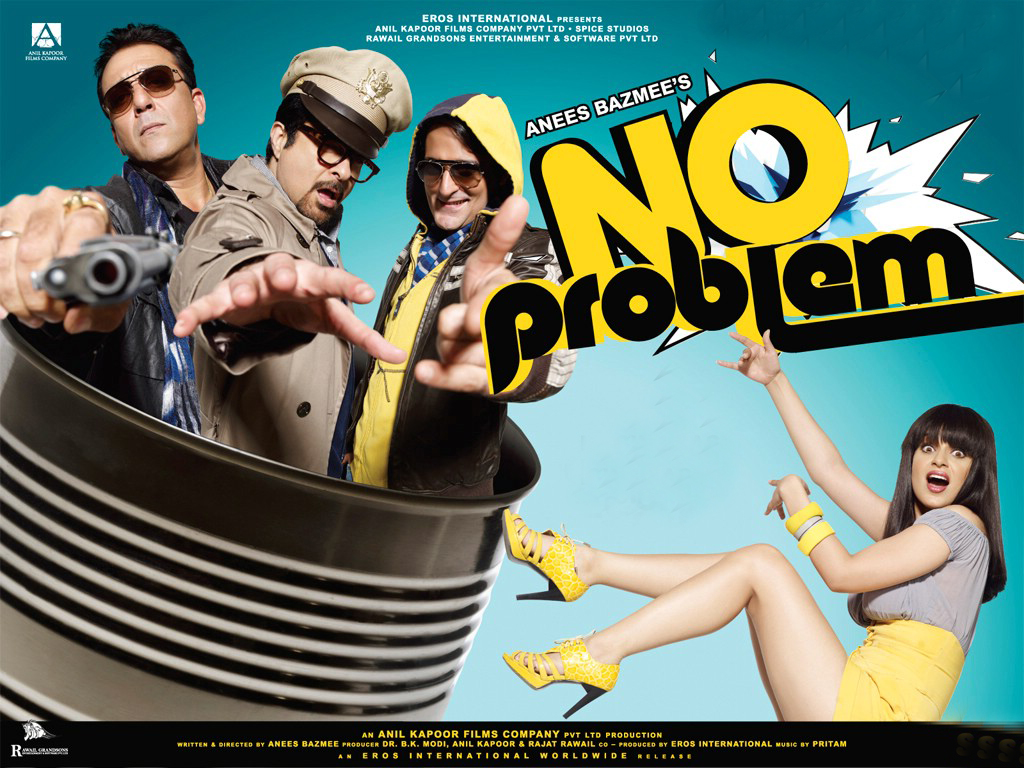 bollywood comedy movies 2010 free download