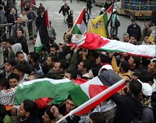 israel teroris duni dan pelanggar hak asasi manusia