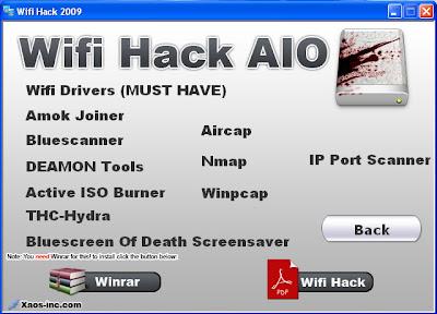telecharger logiciel pour hacker wifi gratuit