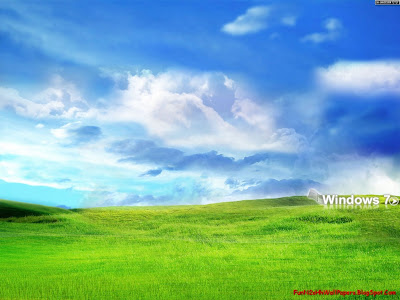 windows 7 backgrounds. Windows 7 Wallpapers