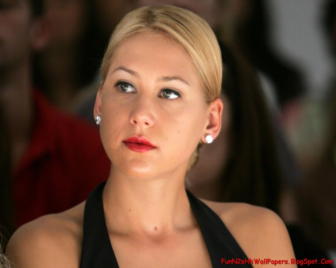 http://2.bp.blogspot.com/_sx0Gt1J0RnM/SaDryr353jI/AAAAAAAACCs/NbPEWs-0xQk/s1600/FunN2sHhWallPapers.Blogspot.com_Anna.Kournikova_66.jpg