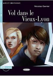 liyon