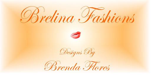 Brelina Fashions